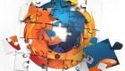 مشاهده میزان حافظه مصرفی توسط افزونه ها در فایرفاکس!