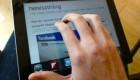آموزش غیرفعال کردن عملکرد 5 انگشتی در iPad