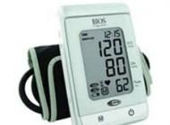 چندین دلیل فشار خون بالا چیست؟