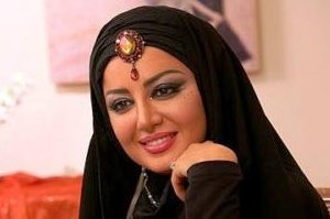 ماجرای ازدواج شیلا خداداد با دکتر فرزین!! (عکس)