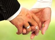 با چه شخصی درمورد ازدواج مشورت کنیم؟