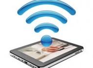 آموزش اتصال بی سیم تبلت به اینترنت!