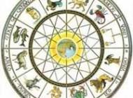 شخصیت شناسی افراد از روی معنی نام ماه های سال