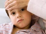 آیا تب را همیشه باید پایین آورد؟ (پیشگیری بهتر از درمان)