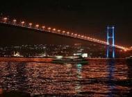 درباره جزایر پرنس استانبول (عکس)