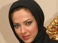 گرانترین خانم بازیگر سینمای ایران چه کسی است؟ (عکس)