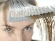 راهی برای جلوگیری ریزش مو