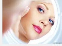 كانتورینگ یا آرایش ترمیمی چگونه است؟؟؟