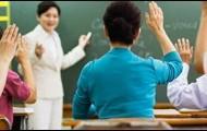 ضرورت آموزش مسائل جنسی در مدارس
