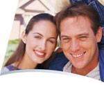 نکاتی بسیار مهم از همسرداری موفق