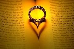 متن زیبا در مورد ازدواج (2)
