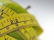 نمونه رژیم غذایی سالم بر مبنای کالری