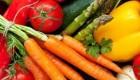 معرفی پنج غذای معجزهآسا برای کوچک کردن شکم