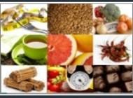 10 خوردنی معجزهگر برای کاهش وزن