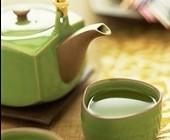 رابطه چای سبز با کاهش وزن