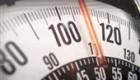 نکته مهم برای کنترل وزن