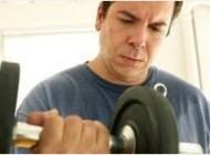 برای سوزاندن نیم کیلوگرم چربی چقدر فعالیت لازم است؟