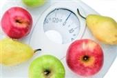 4 ماده غذایی برای لاغری در پاییز و زمستان