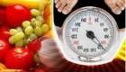 3 علت اساسی افزایش وزن