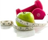 راههای  بسیار ساده برای رسیدن به وزن ایدهآل