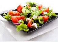 رفع کسالت و خستگی باخوردن بعضی  غذاها
