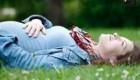 مراقبتهای ویژه زنان باردار