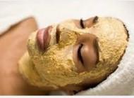 ماسک مخصوص برای پوستهای نرمال