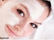 ماسک مخصوص برای پوستهای خشک و چروک