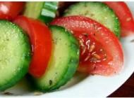 به کمک این مواد غذایی به آسانی لاغر شوید