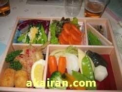 گوشت خواری و گیاه خواری