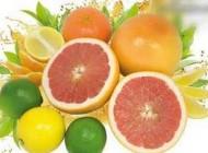 میوه های مردانه و زنانه