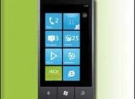 آشنایی و آموزش با ویندوز موبایل (Windows Mobile)