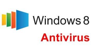 بهترین آنتیی ویروس های مناسب برای ویندوز 8