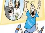 ده روش برای کنار آمدن ترس از ازدواج