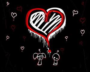 اس ام اس های جدید عاشقانه (7)