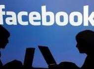 از سرورهای فیس بوکی چیزی میدانید ؟؟؟