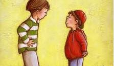 داستانی کوتاه - دو برادر