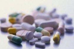 آیا میدانید داروها در فضا بیاثر میشوند