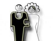 رفتار مرد ها از دید زنها چگونه است ؟؟؟
