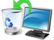 چه برنامه هایی باید از روی ویندوز پاک شوند؟