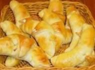 خوراک هورن(غذای نروژی)