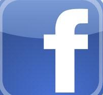 ترفندهای  کاربردی فیس بوک