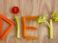 رژیم غذایی شگفت انگیز  دکتر اندروویل