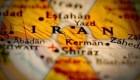 اثر تحریم ها بر استراتژی هسته ای ایران