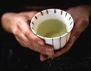 خاصیت شگفت انگیز  ضدافسردگی چای سبز