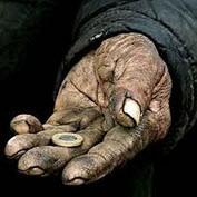 واژه فقر ؟؟؟؟