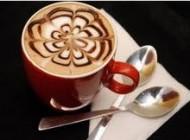 نوشیدنی گرم- تهیه قهوه موکا