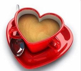 اطلاعات در باره قهوه و داشتن یک  کافی شاپ شیک و مدرن