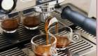 برای درست کردن قهوه رعایت شود