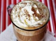 نحوه تهیه قهوه مخصوص  ناپلیتانا